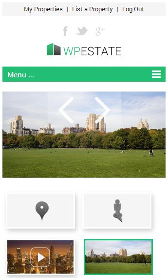 FireShot Screen Capture #600 - 'Central Park View I WP Estate I Responsive Real Estate Theme' - wpestatetheme_org_properties_central-park-view_#prettyPhoto