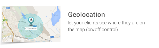 wpestate geolocation