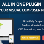 Ultimate-Addons-for-Visual-Composer-WP Residence.