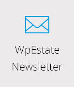 wpestate newsletter