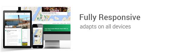 wpestate responsive