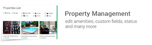 wpestate property