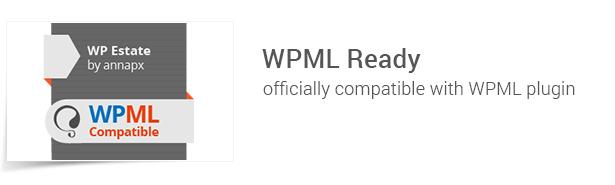 WPML ready