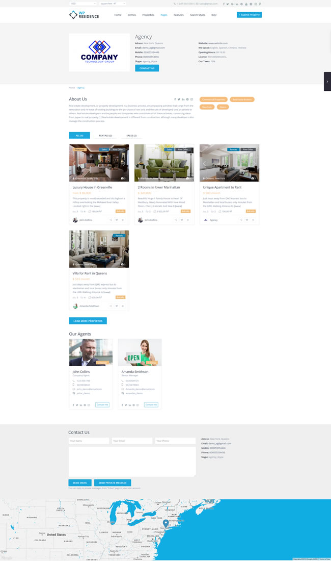 agency_page