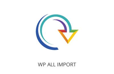 allimport