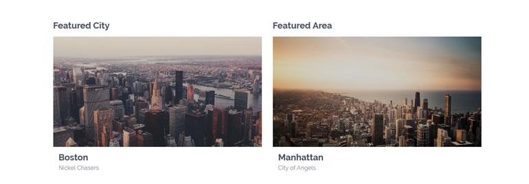 featured_area