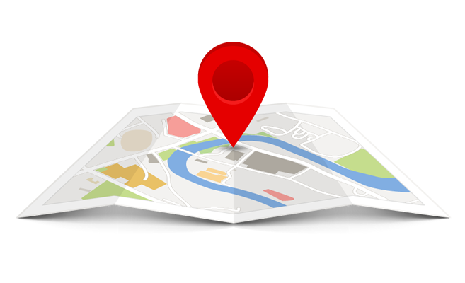 google_maps_wpestate