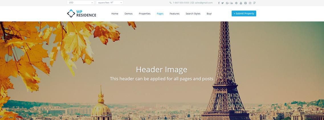 header_image_header_1140_550