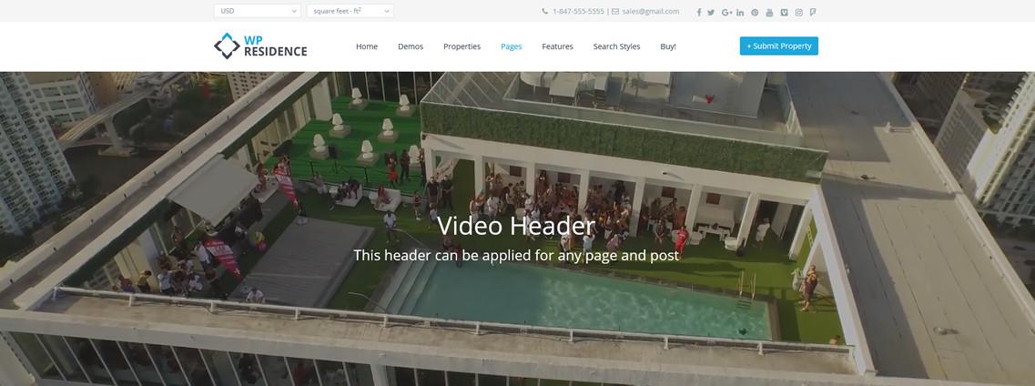 header_video_header_1144_550