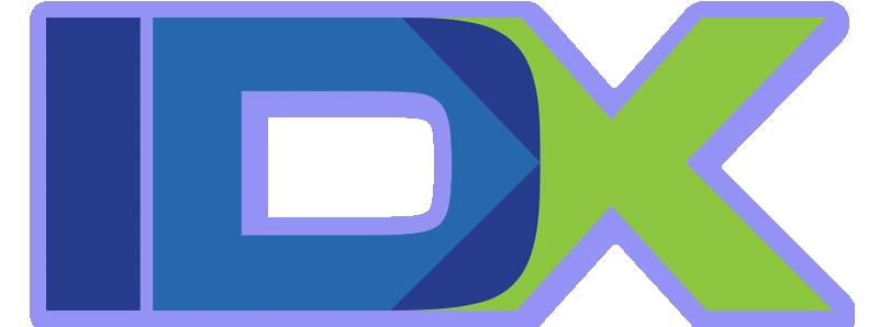 idx-12