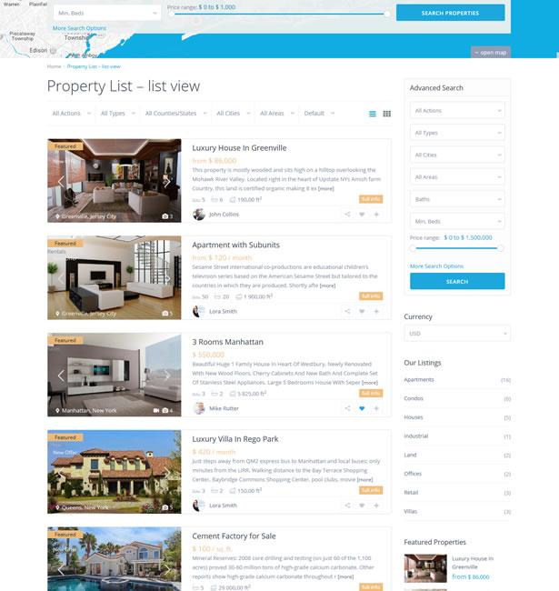 property_list_sidenar_right_list