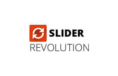revolution-slider