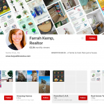 Pinterest for realtors – The ultimate 2018 guide