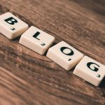 7 Blog Topics to Help You Turn Your blog into a lead-generation machine