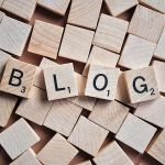 Why a blog is required for your vacation rental business