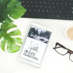 5 SEO tips for a successful vacation website