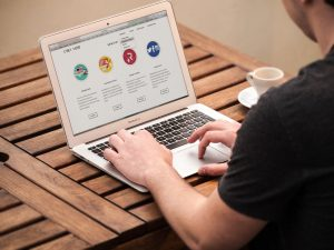 Must-Haves for Any WordPress Theme